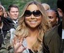 Why you so obsessed with Mimi? It's time to leave Mariah Carey's body ALONE