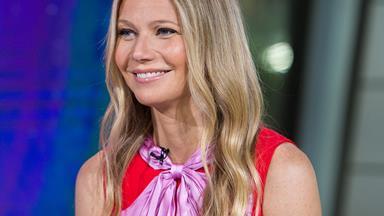 11 celebrities spill their age-defying beauty secrets