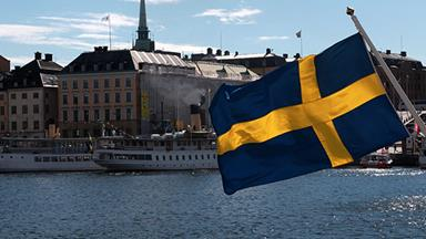 Why Stockholm is the cool Scandi capital you need to visit now