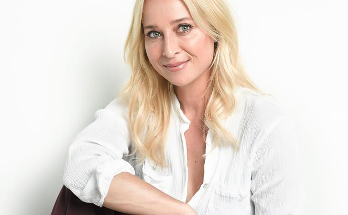Is this the end of Offspring?