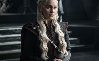 Five talking points from the Game of Thrones finale