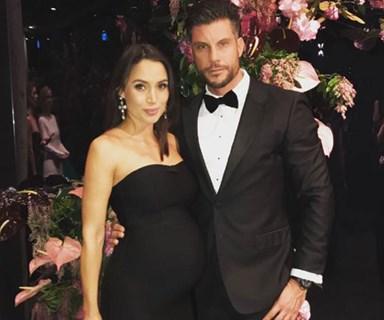 Sam Wood and Snezana Markoski's reality TV plans