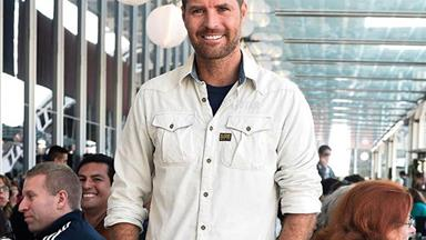 Pete Evans has dished out some more diet advice and people are mad