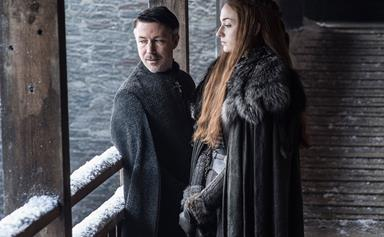 OPINION: Why this season of Game of Thrones was the actual worst