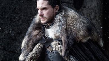 Game Of Thrones: Jon Snow's family tree explained
