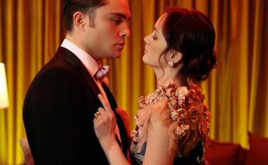 10 reasons why we're still obsessed with Gossip Girl 10 years later