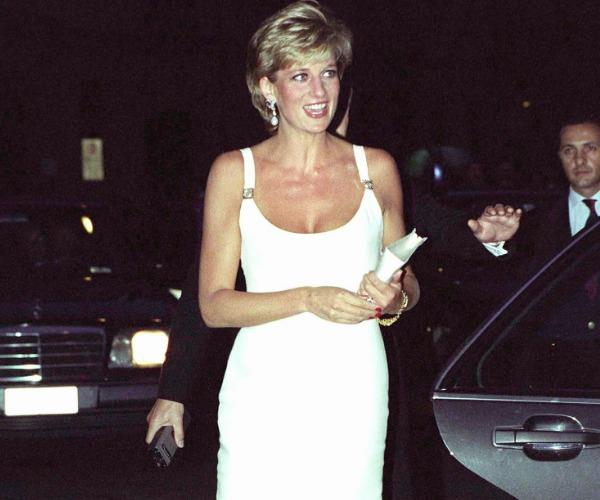 An official inquest into Diana and her lover's death ruled the crash a tragic accident -- a result of speeding, alcohol in the driver's system and the pack of paps chasing them.