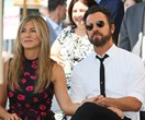 Jennifer Aniston and Justin Theroux confirm their split after two years of marriage