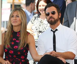 Is Jennifer Aniston going to testify at the trial of her honeymoon tragedy?