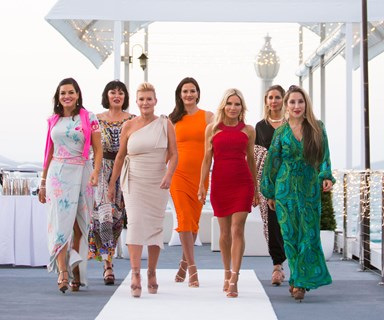 Is The Real Housewives Of Sydney done for good?