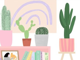 Houseplant hacks: Everything you need to know about your cactus