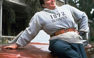 Ms Trunchbull: How to handle the nasty women in your life