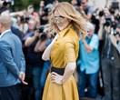 """Celine Dion reveals her """"escape"""" during her darkest days"""