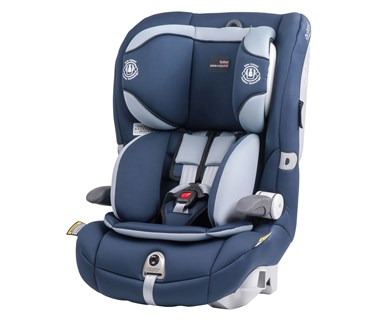 Most popular car seat: 2017 Mother & Baby Awards