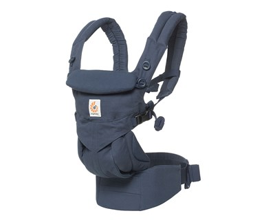 Most popular baby carrier: 2017 Mother & Baby Awards
