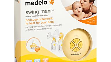 Best Nursing Pillow Australia 2017 Mother And Baby Awards
