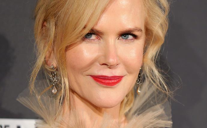best anti aging lipstick