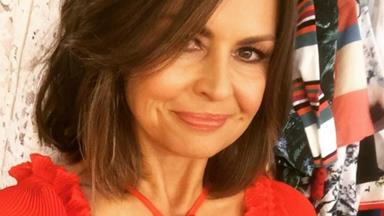 """There's a """"secret plan"""" to get Lisa Wilkinson nominated for a Gold Logie"""