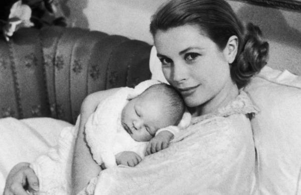 """Prince Albert of Monaco recalls the moment he learned of his mother's """"traumatic"""" death"""