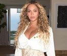 Got curly hair? Beyonce has just made your life 100% easier/more fashionable