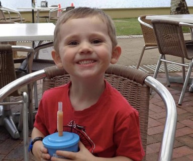 William Tyrrell: The boy no-one can find