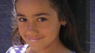 Tiahleigh Palmer's foster brother says his sentence for incest and perjury is 'manifestly excessive'