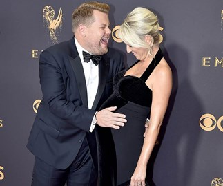 Match made in Hollywood heaven! The sweetest couples at the 69th Primetime Emmy Awards