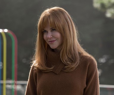 Why Big Little Lies is SO MUCH MORE than the Emmy Awards it won