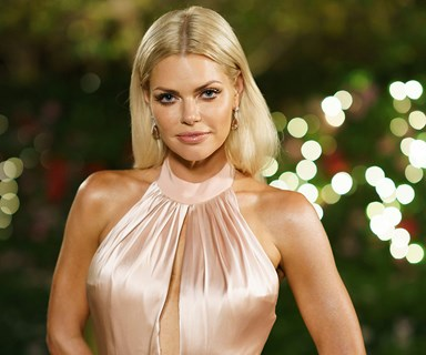 Sophie Monk reveals what it was really like to pose for Playboy