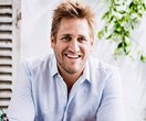 5 things about cruises that will surprise you according to Curtis Stone