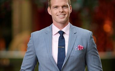 EXCLUSIVE: The Bachelorette's Jarrod reveals his secret pact with Sophie Monk