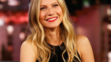 "Hold on to your jade eggs, people – Gwyneth Paltrow is now flogging ""Psychic Vampire Repellent"""