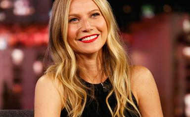 """Hold on to your jade eggs, people – Gwyneth Paltrow is now flogging """"Psychic Vampire Repellent"""""""