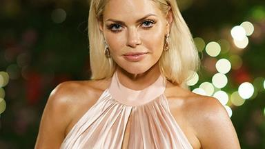 Sophie Monk's heartache: The truth about her Bachelorette boys