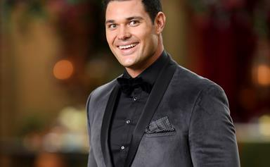 The Bachelorettes Apollo spills on his age difference with Sophie Monk