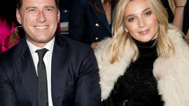 Is Jasmine Yarbrough moving to Sydney to live with boyfriend Karl Stefanovic?