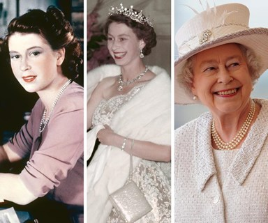 How Queen Elizabeth II will be honoured for 10 days after she dies