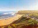 These are Australia's top 12 beaches