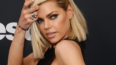 Bon voyage! Why Sophie Monk is fleeing the country