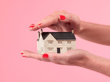 The dummies' guide to home insurance