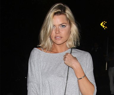 """""""I know who betrayed me!"""" The real reason Sophie Monk had to flee Australia"""