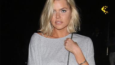 """I know who betrayed me!"" The real reason Sophie Monk had to flee Australia"