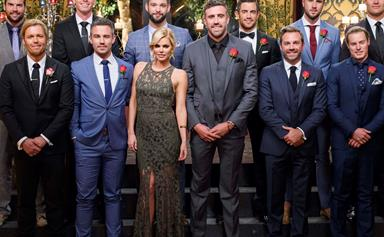 The Bachelorette: How you can know who is next to leave the mansion
