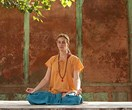 The meditation tips from a Buddhist nun you need to know about