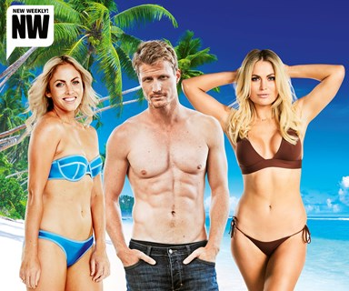 CONFIRMED: Bachelor in Paradise is coming in 2018
