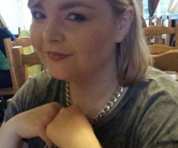 23-year-old dies of blood clot in her brain weeks after starting contraceptive pill