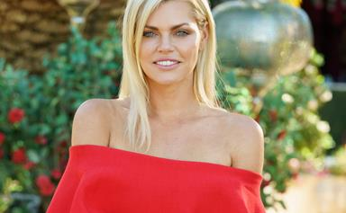 Is Sophie Monk making a singing comeback?