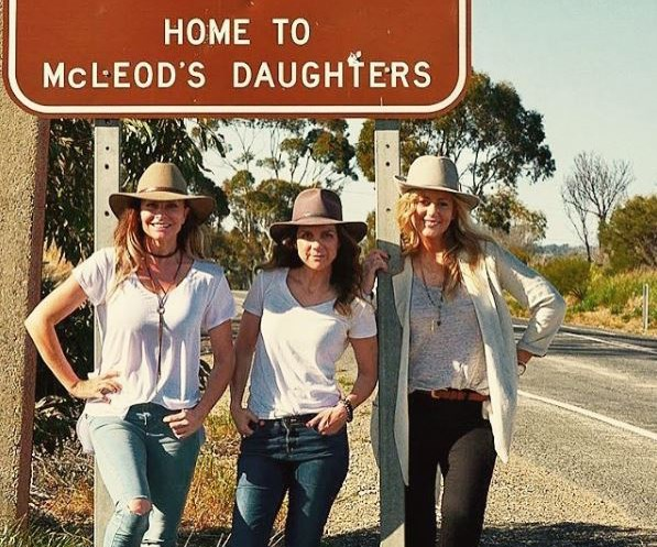 mcleods daughters
