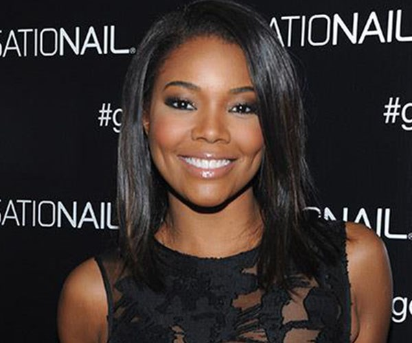 Bring It On Star reveals she was raped at gun point
