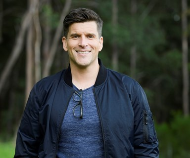 EXCLUSIVE: Osher Günsberg reveals his top picks for Bachelor in Paradise